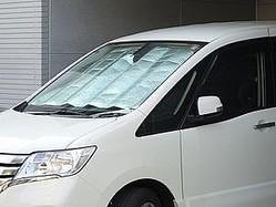 中国メディアは、日本で人気のある自動車に見られる「感嘆すべきシンプルかつ巧妙な設計」を紹介する記事を掲載した。(イメージ写真提供:123RF)