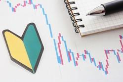 元日経記者がネット株取引で着実に利益を出すために決めた「マイルール」