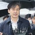 逮捕状請求が棄却も…文在寅政権の汚職捜査に自信を持つ韓国検察