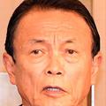 原発処理水 麻生氏が中国に反論