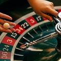 IR日本を狙う米国カジノ企業たち