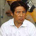 コロンビア戦で香川か本田のどちらを起用するかが注目される西野監督