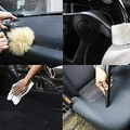 車内に漂う「くたびれ感」! 長年乗った室内の「古臭さ」は6つの方法で取り除く