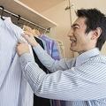 女性がガッカリする40代男性の休日の服装「おじさん化」への対策