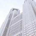 「東京アラート」2日夜に発動の方針 夜の繁華街への外出自粛など呼びかけへ