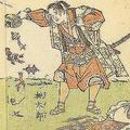 「桃太郎」は桃から生まれないパターンも存在 若返ったおばあさんが出産