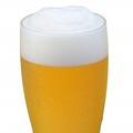ビールの賞味期限に注目が…