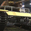 実物大のIV号戦車を作ってしまう技術者あらわる 自走も可能な出来栄え