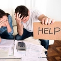 家賃が「月収3分の1」で生活が詰む?かつてより出費増えリスク上昇