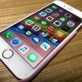 iPhoneを買うなら「iPhone6s」が最もお得?2年落ちでも快適