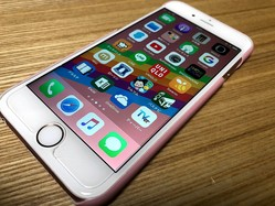iPhoneを今買うならiPhone 6s がもっともオトク? iPhone XでもiPhone 8でもない理由
