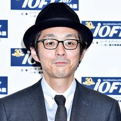 宮藤官九郎は劇作家としても活躍