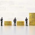 「搾取」の事実に気づかず…日本の中年男性の「貧乏転落」続出へ?