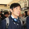 ポルトガルの名門ポルトへ移籍した日本代表MF中島