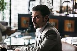 『ローグ・ワン』ディエゴ・ルナ主演『ナルコス:メキシコ編』シーズン2へ更新