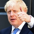 「英国一のお騒がせ男」が英首相に就任 元産経ロンドン支局長が危機感