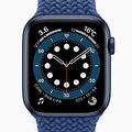 AppleのApple Watch新バンド対応に苦情 方針転換し本体の返却を不要に