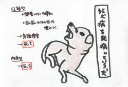 今さら獣医師に聞けないシリーズ:春の予防〜狂犬病予防接種編〜/武田 真優子