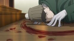 10月放送のオリジナルTVアニメ「歌舞伎町シャーロック」、早くも第1話のあらすじが公開! 放送情報詳細も!!