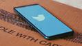 Twitterが「認証済みバッジ」再発行に向けて意見募集