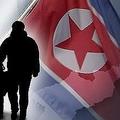 今年1〜3月に韓国入りした脱北者は135人で、前年同期比で41%減少した(コラージュ)=(聯合ニュース)