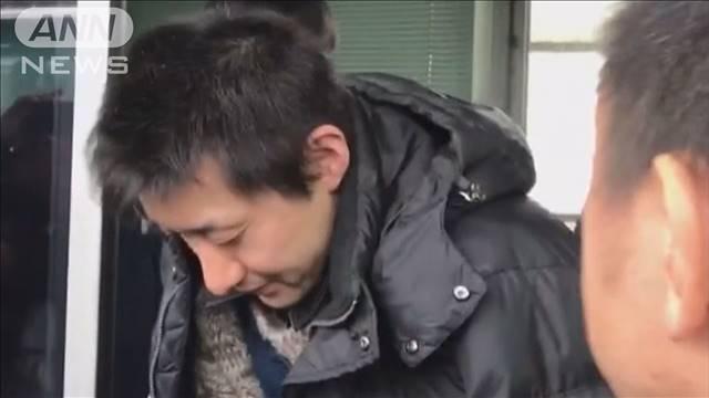 【せつじろう】大阪小6女児誘拐事件 容疑者、公開捜査で「やばいと思った」 茨城の女子中学生のことは「きなこ」と名前を偽って紹介 ->画像>13枚