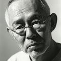 鈴木敏夫氏が守るジブリ作品の4つの特長 ハートがあることなど