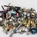 「古物商」の資格でできる儲け方 ジャンク品から収益を出せる