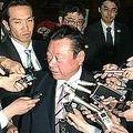 桜田元五輪相の更迭 相次ぐ震災関連の失言は関心の欠如が理由か