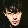 平成仮面ライダー出身で大成した俳優ランキング
