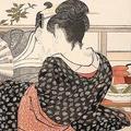 江戸時代にあったアダルトグッズ専門店 通信販売のサービスにも対応
