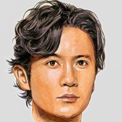 稲垣吾郎と木村拓哉をSMAP解散直前まで繋いでいたモノとは