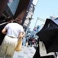 年収2億円の中国人夫婦が体験した残念な東京旅行 商売の本質とは?