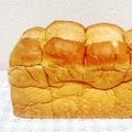 業スー 特大食パンがめちゃうま