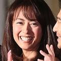 後藤久美子が娘と共演NG決断した理由「親の七光りと書かれ傷ついた」