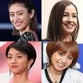 沖縄アクターズスクール出身の女優・モデル・歌手
