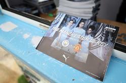 プレミアリーグが男女共学化?女子サッカー開幕、活況際立つ