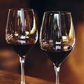 赤ワインに含まれるポリフェノールは健康に良いとされるが…(写真/GettyImages)