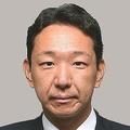 細田派の中堅議員・上野宏史氏 外国人の在留資格を巡り金銭要求か
