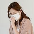 新型コロナウイルス、感染拡大でつらい……