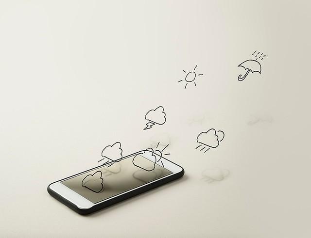 「天気予報」や「雨雲レーダー」の信頼度はどれくらい? - 『天気の子』監修の気象庁・荒木健太郎さんに聞く3 - BLOGOS編集部
