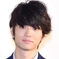 俳優・伊藤健太郎が不起訴処分に 被害者との間で示談が成立