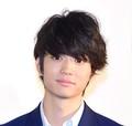 感染した横浜流星と共演 伊藤健太郎はPCR検査の結果待ち状態