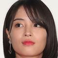 広瀬すずは永野芽郁とともに若手女優のツートップに