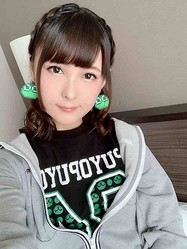 椿彩奈の公式Twitterよりhttps://twitter.com/ayanatsubaki