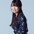 胸の大きい女性のためのアパレルブランド「HEART CLOSET」代表の黒澤美寿希さん