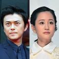 俳優・勝地涼と妻で元AKB48の前田敦子