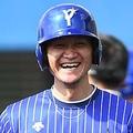 野上亮磨、大和、平野佳寿… 昨オフにFA権を行使した選手の今季を振り返る