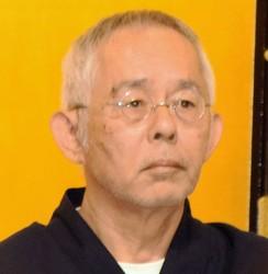 宮崎駿監督の一番大事な作品は「風の谷のナウシカ」…ハリウッドオファー断っていた