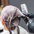 美容師「セルフカラーは絶対やらないで」3つの理由を解説